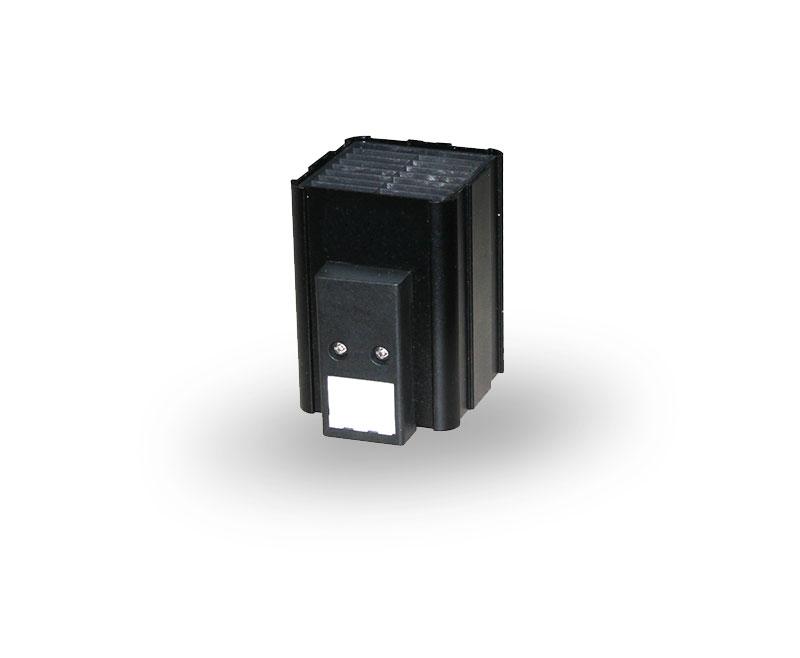 THG 028系列 小型半导体风扇加热器