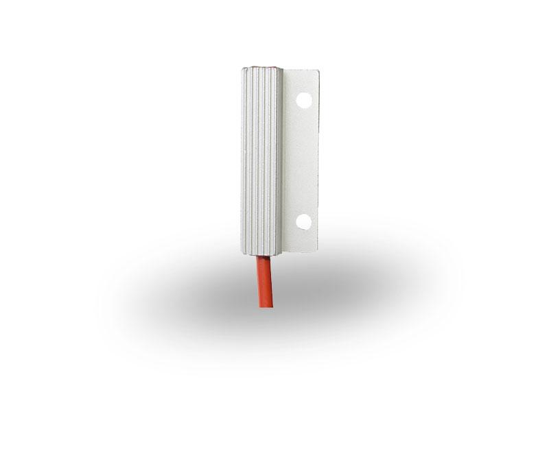 RCE 016系列 小型半导体加热器-2