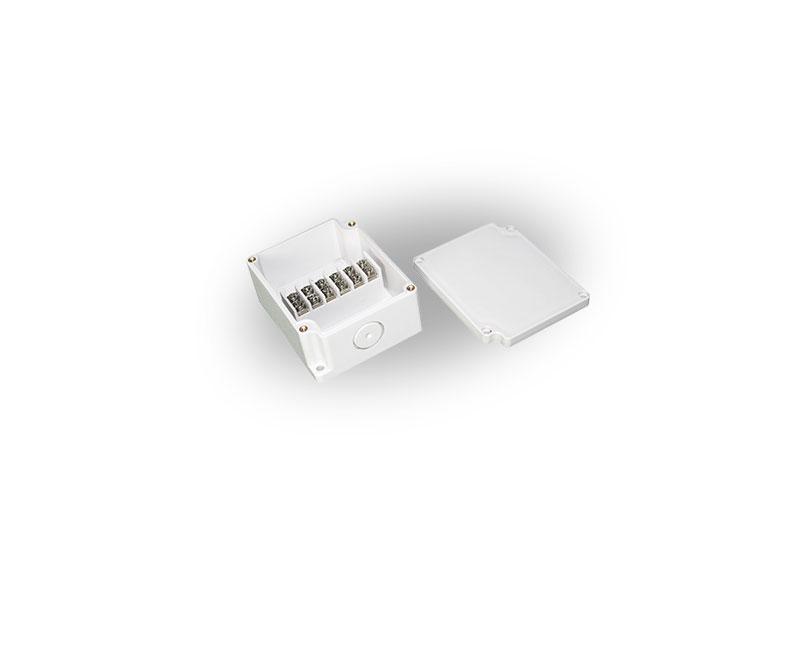 端子接线盒TJ-6P-M