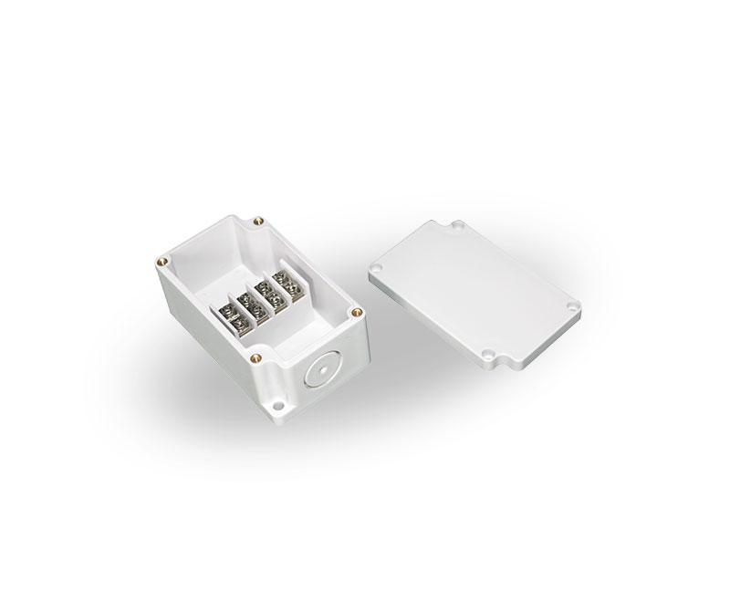 端子接线盒TJ-4P-M