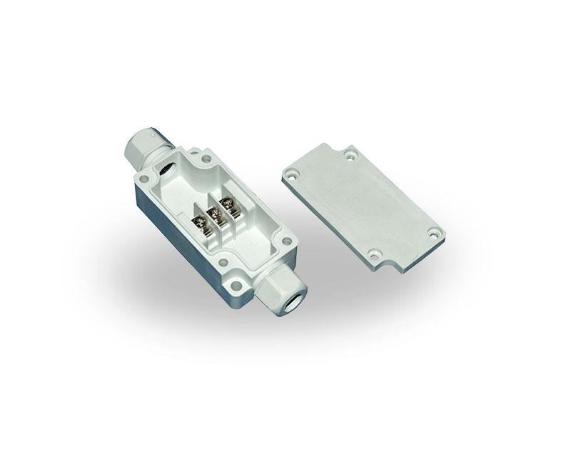 端子接线盒TJ-4P