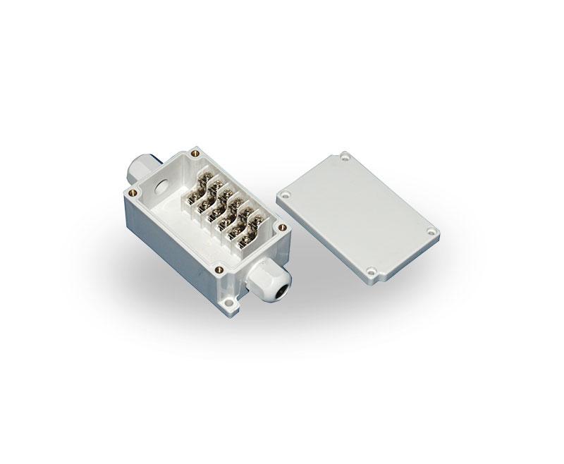 端子接线盒PBT-3P