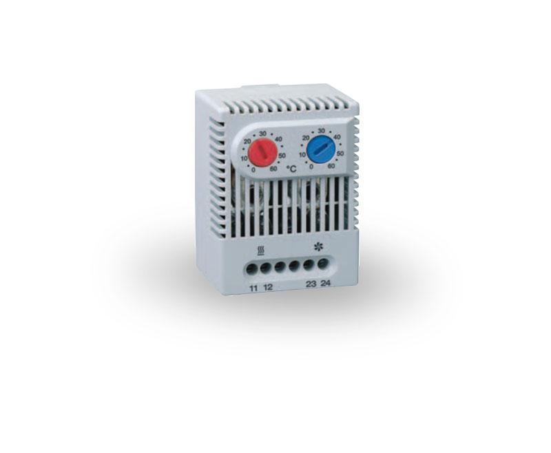 TZR 022系列 双温控器