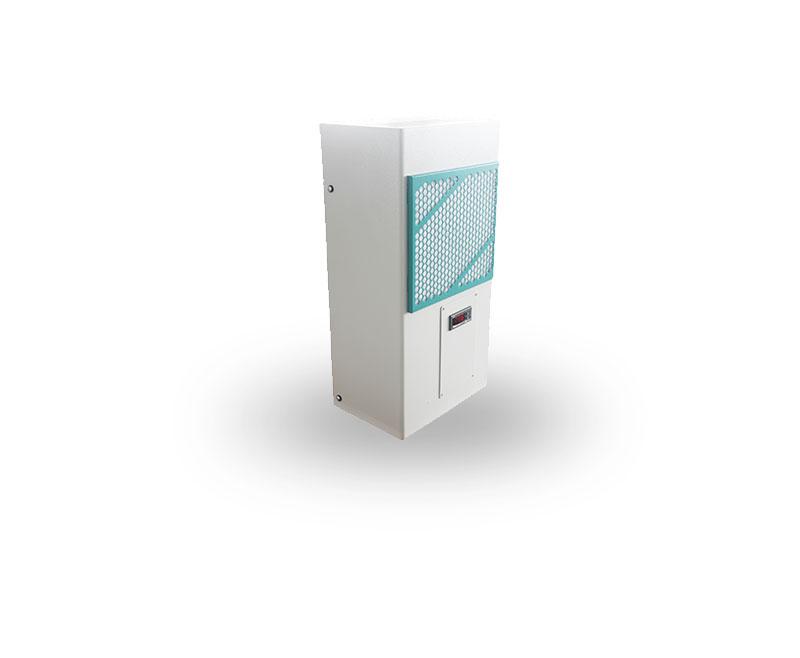 侧装空调-WK2-005A
