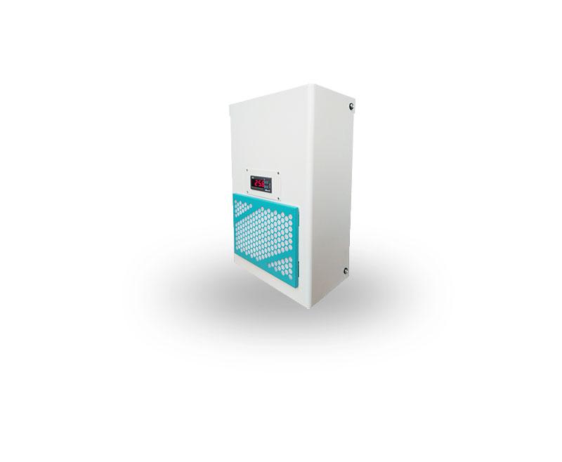 侧装空调-WK1-003A