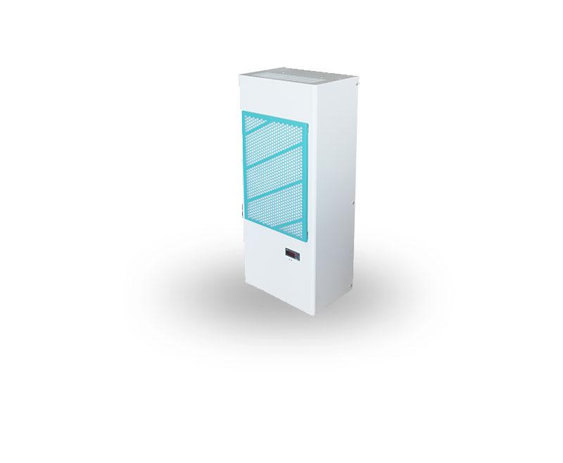侧装机柜空调-WK8-035A