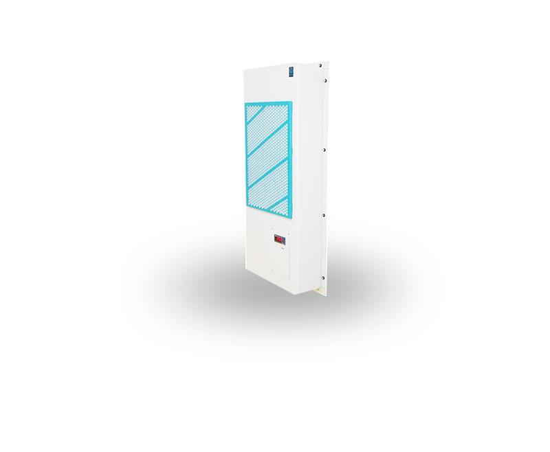 侧装机柜空调-WK5-012A