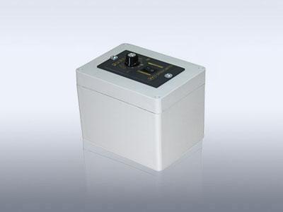TJ系列塑料盒(金属螺栓型)附件