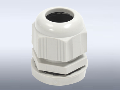 PG型户外防水电缆固定接头PG21